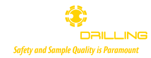 Orlando Drilling
